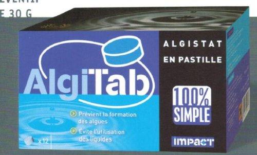 algi-tab-alghicida-prodotto-in-pastiglia-per-piscine