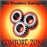 Comfort Zone Epilogue