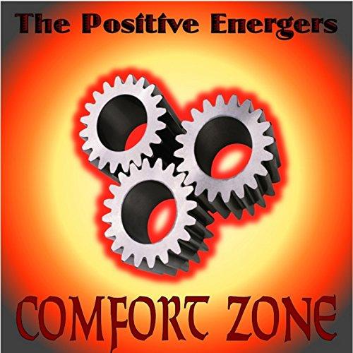 Fine Comfort Zone Machost Co Dining Chair Design Ideas Machostcouk