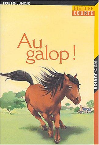 "<a href=""/node/12167"">Au galop !</a>"