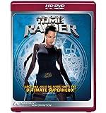 Lara Croft: Tomb Raider [HD DVD] [Import USA]