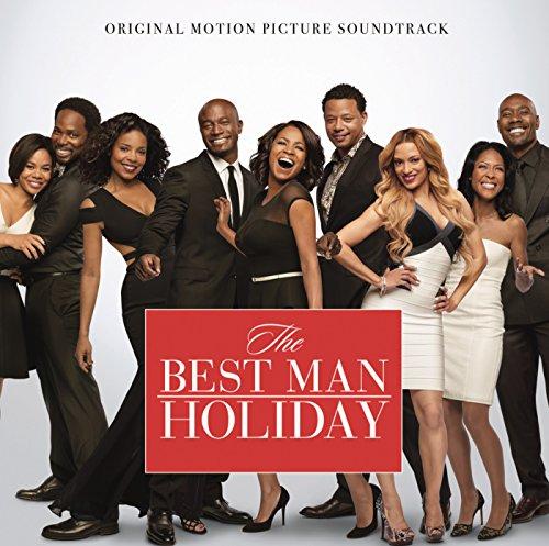 The Best Man Holiday: Original...