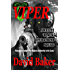 Viper - An Elite Black Operations Squad (Action Adventure Thriller)