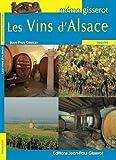 Telecharger Livres MEMO Vins d Alsace les (PDF,EPUB,MOBI) gratuits en Francaise