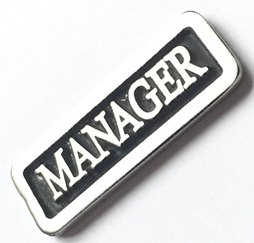 manager-hand-made-from-english-pewter-pin-badge-59mm-button-badge