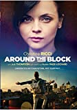 Best Uni Movies On Dvds - Around the Block [DVD] [2013] [Region 1] [US Review