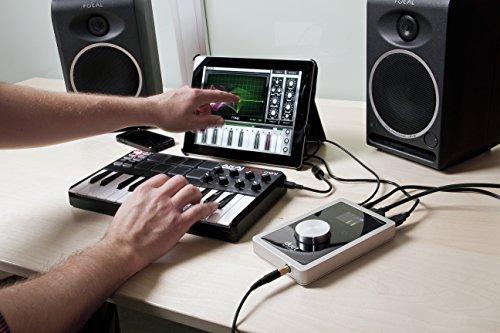 Apogee DUET für iPad und Mac - 7