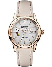 Ingersoll Damen-Armbanduhr ID01102