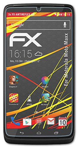 3-x-atfolix-protector-pelicula-motorola-moto-maxx-droid-turbo-lamina-protectora-fx-antireflex-hd-ant