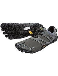 Vibram FiveFingers Men's V Trail Running Shoes