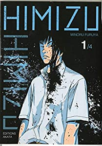 Himizu Edition simple Tome 1