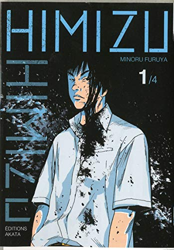 Himizu Edition simple Tome 1
