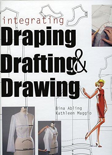 integrating-draping-drafting-and-drawing