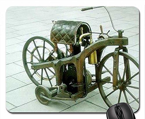 1885-daimler-mouse-pad-mousepad-259-x-211-x-03-cm
