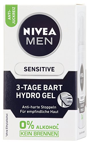 nivea-men-bartpflege-gel-fur-manner-50-ml-spender-sensitive-3-tage-bart-hydro-gel-0-alkohol