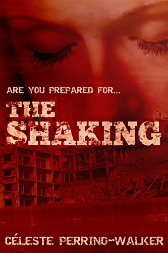 the-shaking-strait-truth-series-book-1