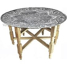 Amazon.fr : table basse marocaine