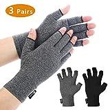 Arthritis-handschuhe Bewertung und Vergleich