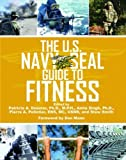 U.S. Navy Seal Guide To FitnessWarfare (NSW) community, this comprehensive guide covers all the basics of physical well-being as well as advice for the specific challenges encountered in extreme conditions and mission-related activities. With a speci...