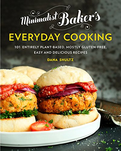 Pdf download minimalist baker s everyday cooking by dana shultz s everyday cooking books online minimalist baker s everyday cooking ebook download minimalist baker s everyday cooking book download pdf download forumfinder Image collections