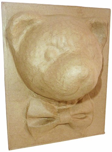 decopatch-rahmen-mit-teddykopf-18-x-22-cm