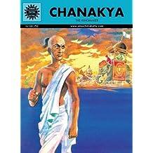 Chanakya (Visionaries)