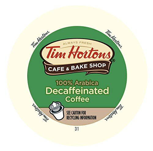 tim-hortons-decaffeinated-single-serve-coffee-cups-24-count-by-tim-hortons