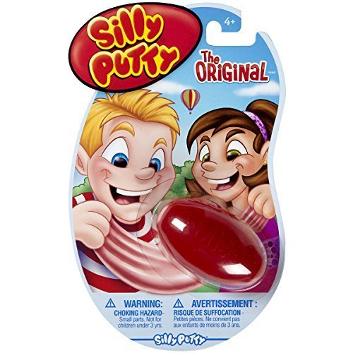 crayola-original-silly-putty-by-crayola