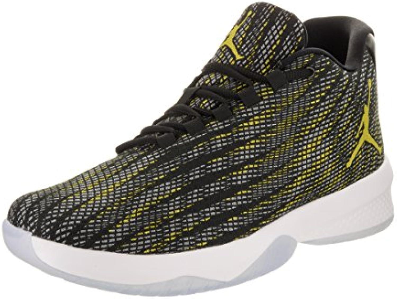 Nike Jordan  Billig und erschwinglich Im Verkauf