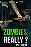 Christina is a single mother trying to do her best to raise her ten-year-old child, Julia. The perplexed woman believes that zombies don't exist. But when she witnesses the kids in her daughter's school turning to malicious implacable creatures, she ...