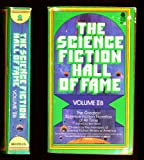 The Science Fiction Hall of Fame Vol. II B: 002
