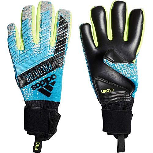 guanti da calcio adidas adidas Predator PRO