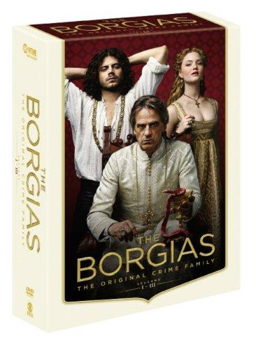 the-borgias-seasons-1-3-dvd