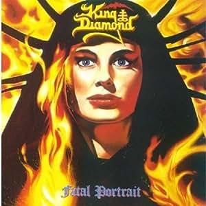 Fatal Portrait [Import USA]