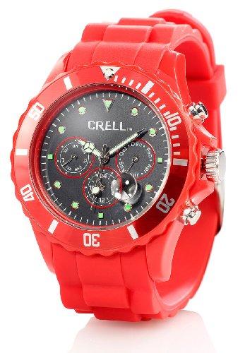 Crell NC7282-944