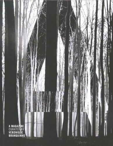 a-magazine-curated-by-veronique-branquinho-no-6