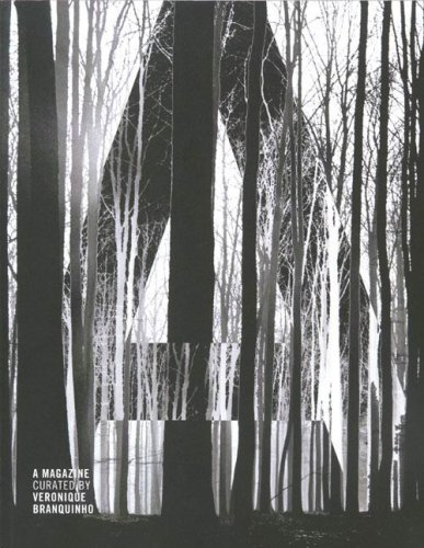 a-magazine-no-6