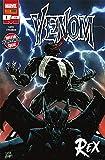Venom 1 (Venom 18)