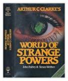 Arthur C.Clarke's World of Strange Powers