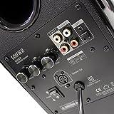 Edifier Studio R2000DB Bl... Ansicht