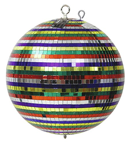 disco-ball-rainbow-with-genuine-glass-facets-oe-30cm-multicoloured-mirror-ball-for-party-room-showki