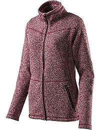 McKinley Women s Rubin Woman Fleece Jacket 2728621f16c