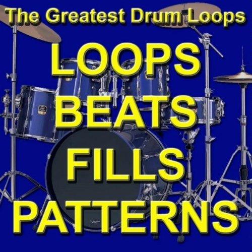 solid-rockin-drummer-loose-beat