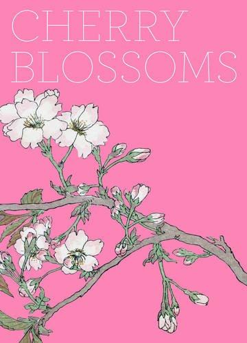 Cherry Blossoms /Anglais