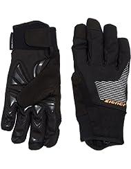 Ziener Erwachsene Handschuhe UPS as Bike Gloves