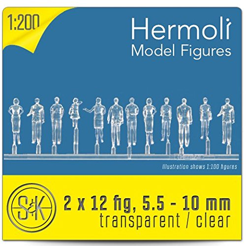 24-model-figures-clear-scale-1200-approx-z-scale