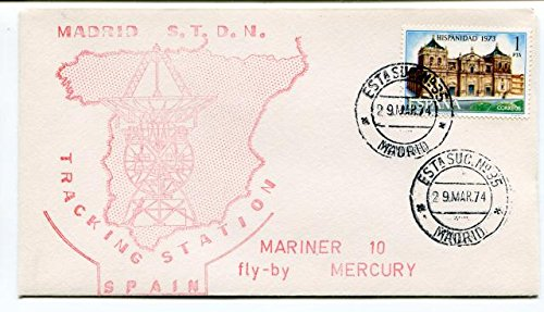 1974-madrid-stdn-tracking-station-spain-mariner-10-fly-by-mercury-espana-space