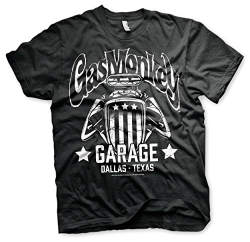 gas-monkey-garage-the-hot-air-intake-t-shirt-x-large