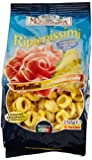 Montegrappa Tortellini Prosc.Gr.250