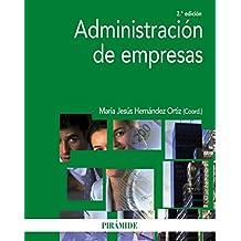 lidera gana y s feliz manual de liderazgo y gestin para empresarios estresados economa y empresa miquel pino n 1